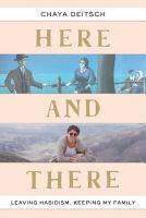 Here and There PDF