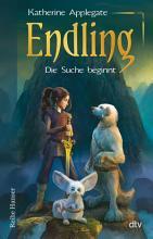 Endling  1  PDF