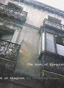 The Book of Disquiet PDF