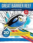 Treasures of the Great Barrier Reef
