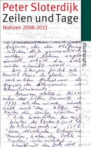 Zeilen und Tage PDF