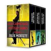Lexi Carmichael Mystery Series Volume 2: No Biz Like Showbiz\No Test for the Wicked\No Woman Left Behind