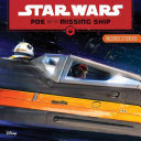 Star Wars Poe and the Missing Ship PDF
