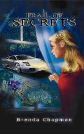 Trail of Secrets: A Jennifer Bannon Mystery