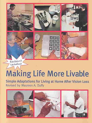 Making Life More Livable