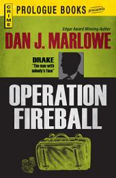 Operation Fireball