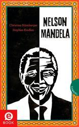 Nelson Mandela PDF