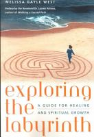 Exploring the Labyrinth PDF