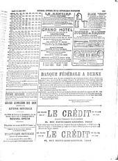 Journal officiel de la République Française: 1871, 7 - 8