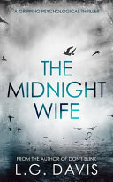 Download The Midnight Wife Book