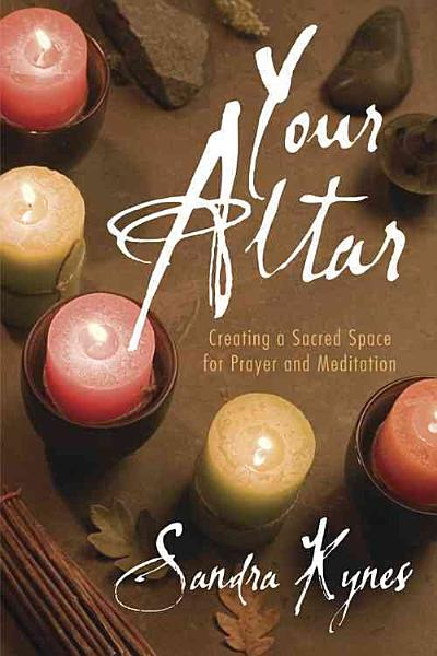 Download Your Altar Book