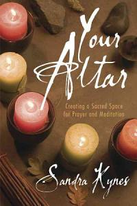 Your Altar Book