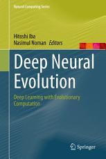 Deep Neural Evolution PDF