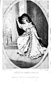 Bell's British theatre: Volume 15