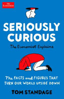 Seriously Curious