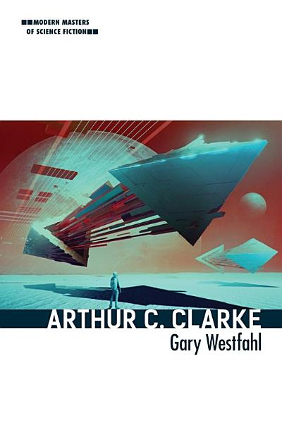 Download Arthur C  Clarke Book