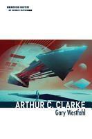 Arthur C  Clarke PDF