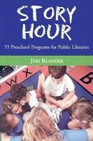 Story Hour PDF
