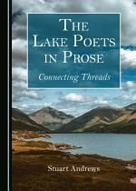 The Lake Poets in Prose