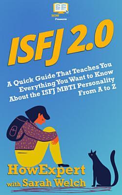 ISFJ 2 0 PDF