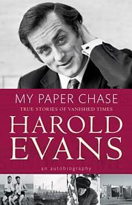 My Paper Chase PDF