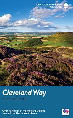 The Cleveland Way PDF