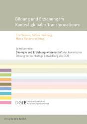Bildung und Erziehung im Kontext globaler Transformationen PDF