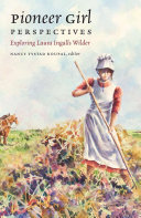 Pioneer Girl Perspectives Book PDF