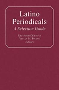 Latino Periodicals PDF