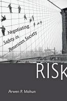 Risk PDF