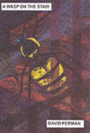 A Wasp on the Stair
