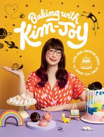 Baking With Kim Joy