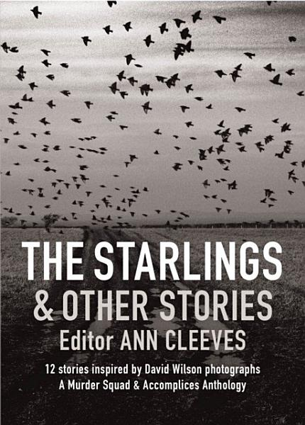 Download The Starlings   Other Stories Book