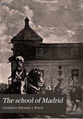 The school of Madrid