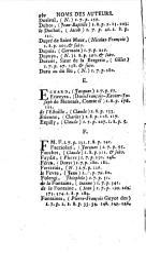 Bibliotheque fran  oise PDF