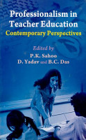 Professionalism in Teacher Education PDF