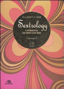 Gemelli  Sextrology  L astrologia del sesso e dei sessi PDF