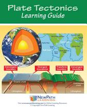 Plate Tectonics Science Learning Guide