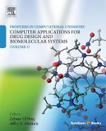 Frontiers in Computational Chemistry: Volume 1