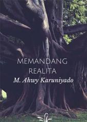 Memandang Realita
