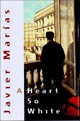 A Heart So White PDF