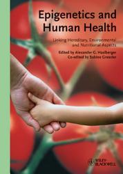 Epigenetics And Human Health Book PDF
