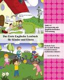 Das Erste Englische Lesebuch Fr Kinder Und Eltern PDF