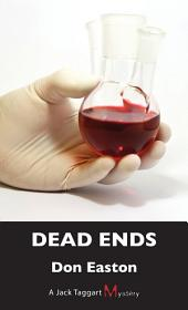 Dead Ends: A Jack Taggart Mystery