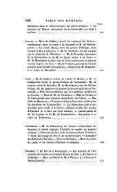 Journal inédit d'Arnauld d'Andilly (1614-1620) publié et annoté par Achille Halphen ...