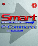 Smart Things to Know About, E-Commerce