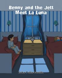 Benny and the Jett Meet La Luna