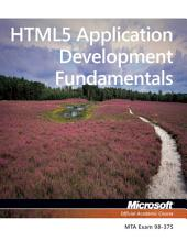 98-375 MTA HTML5 Application Development Fundamentals