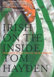 Irish on the Inside PDF