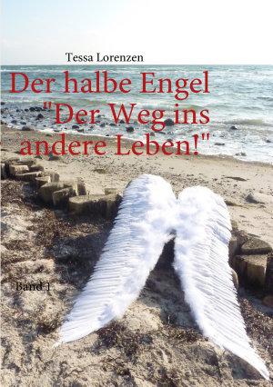 Der halbe Engel Band 1 PDF